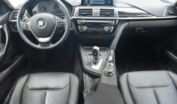 BMW 320i Touring aut. full