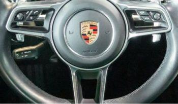 Porsche Macan GTS PDK full